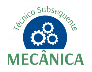 TSubsequente-Mecanica-1