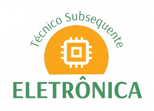 TSubsequente-Eletronica-1