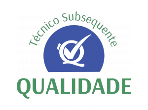 TSubsequente-Qualidade-1