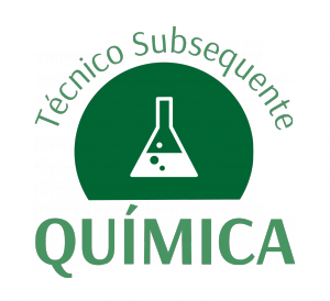 TSubsequente-Quimica-1